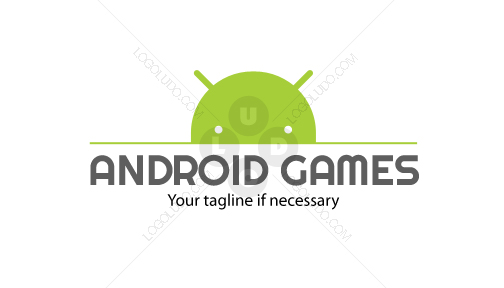 Best-Android-Games-in-November-