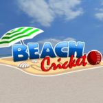 BeachCricket