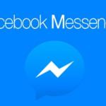 FBMessenger