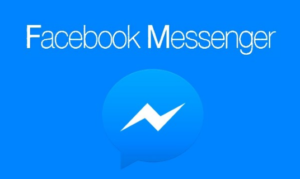 Top 10 Android Apps,Top Android Apps, fb messenger