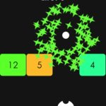 Fire Up Balls - Block Shooter Game With Tank - Android Game Zone