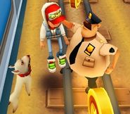 Top 6 Free Android Games Available On Google Play Store