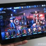 Marvel-Future-Fight-Android-Samsung-Galaxy