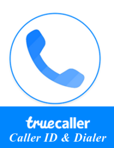Top Android App, Android Game Zone, true caller,