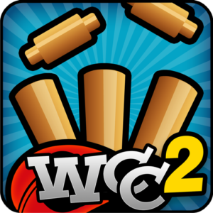 Top 10 Cricket Games For Cricket Lovers - Android GameZone