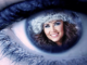Eye Photo Frame - Put Your Photo into Beautiful Eyes - Android Game Zone