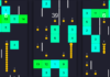 Snake VS Blocks - Very Addictive Snake and Block Game - Android Game Zone