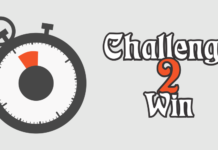 Challenge 2 Win - 7 Second Challenge Game - Android Game Zone