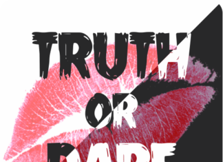 Truth Or Dare - Dirty Fun Game | Android Game Zone