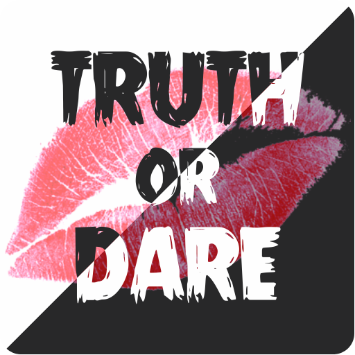 Truth Or Dare - Dirty Fun Game   Android Game Zone