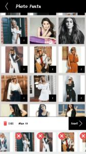 Photo Fanta - Photo Editor, Collage Maker