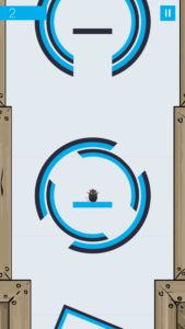 Infinity Jump - The Impossible Jumping Game - Android Game Zone