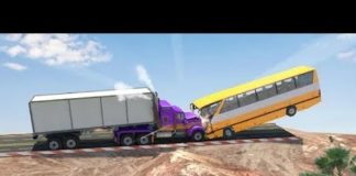 CS Racing 3D - Play the best Champions Stunt Racing 3D