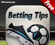 Free Betting Tips - Football Betting Tips | Android Game Zone
