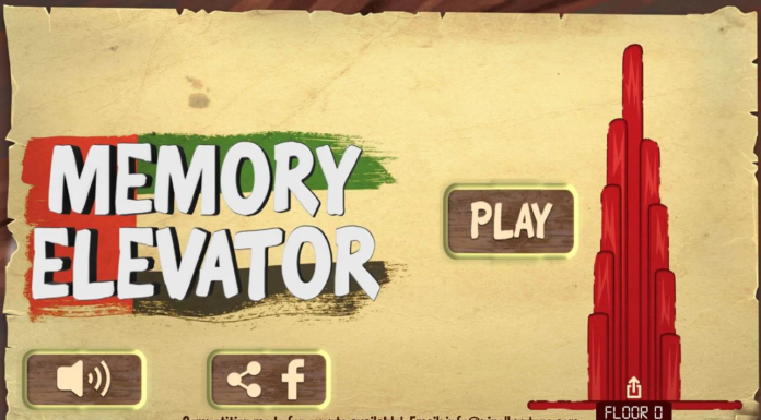 Memory Elevator - Sharpen Your Memory   Android Game Zone