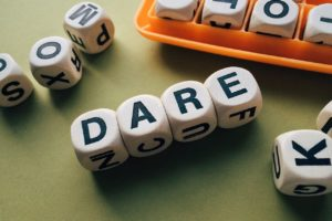 dare questions list for adults