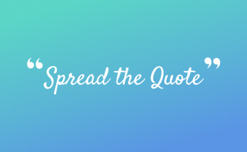 Best Quotes App – All In One Quotes App Born to Play