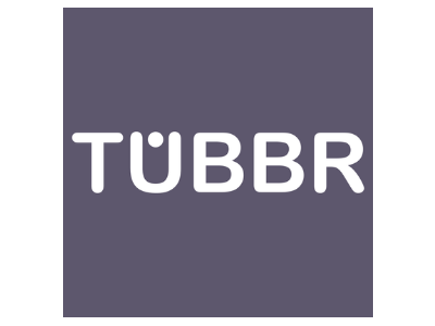 TUBBR (World's First Personal Social Network)