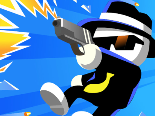johnny trigger play online games